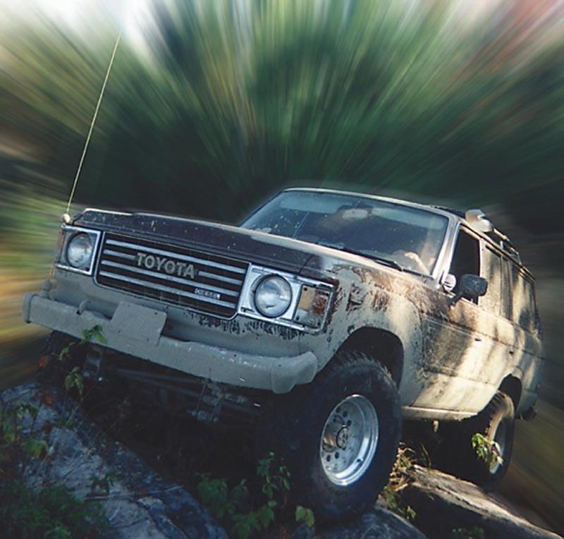 0-truck-.jpg