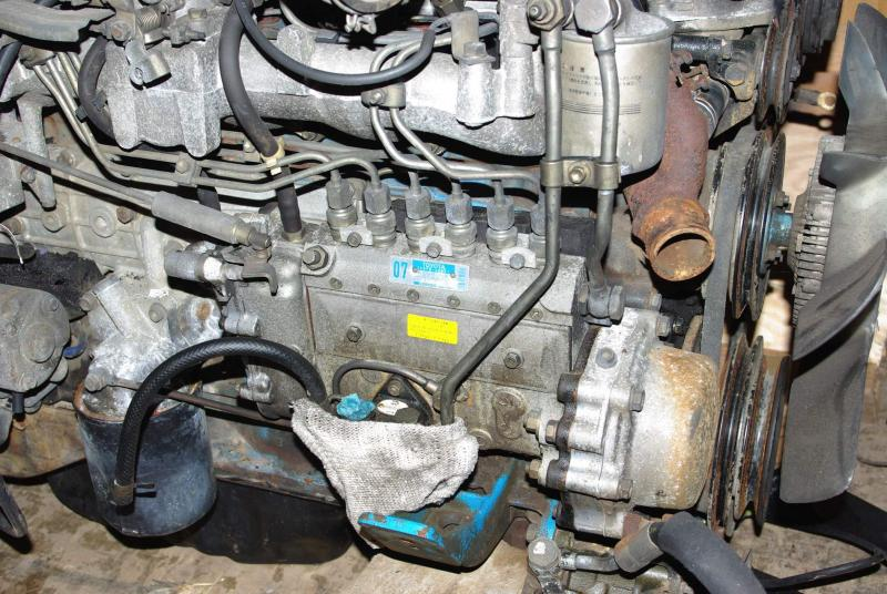 Perkins 203 Di Rebuilt Engine S N Je3317411571449h Block 3711203a 5 Non Stress Block likewise briansmobileboatrepair besides  as well Diy Walbro 460l E85 Fuel Pump Installupgrade Nissan Skyline R33 further Ignition Distributor. on nissan fuel pump