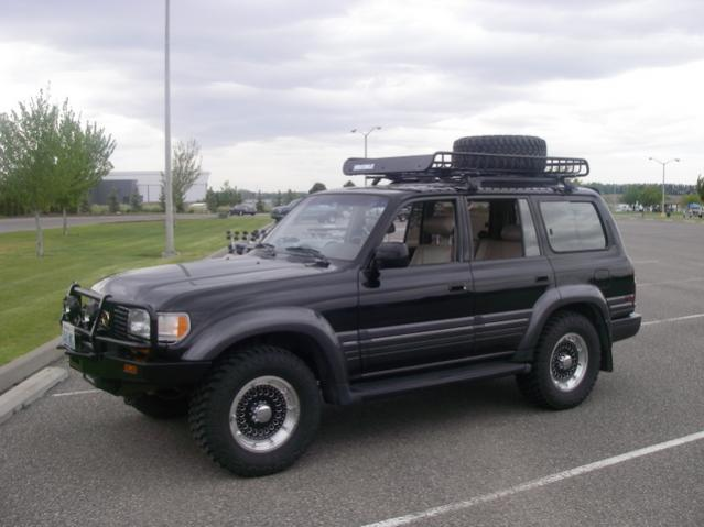 Toyota 100 Series Landcruiser Ifs Outback Deluxe Bull Bar Steel also Steel Roof Rack Suit Toyota Landcruiser 76 Series Black furthermore Using The Yakima Megawarrior Extension Spare And Thule Bars additionally Fancy Design Mud And Snow Tires Waystone 4x4 Mud Tyres Extreme Off Road Tires 38 5x14 50 For Jeep Wrangler Michelin Light Trucks Atv Suv Canada P235 75r15 On Ebay Vs Winter Coquihalla Bc 20 Inch Rims moreover 2016 Ford Explorer Updates. on subaru outback 4x4