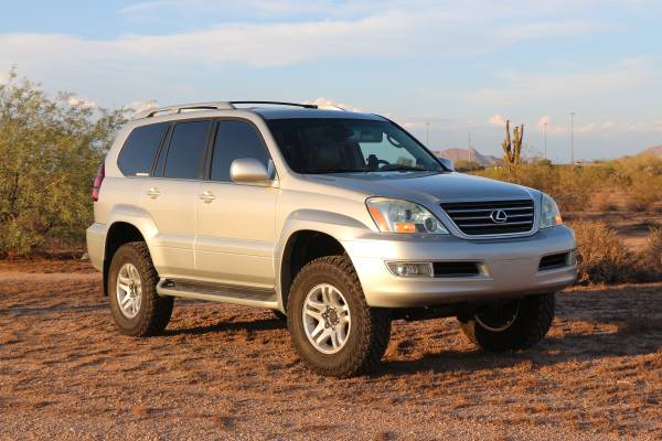 H H Gqrauo Ohih X Jpg on 2004 Toyota Sequoia Lifted