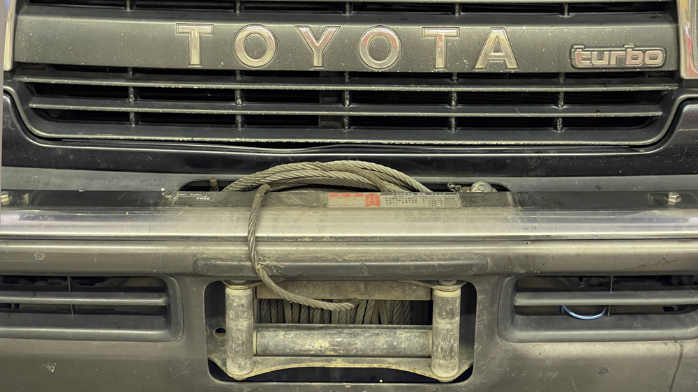 01-Wits-End-Toyota-Winch-Rebuild.png