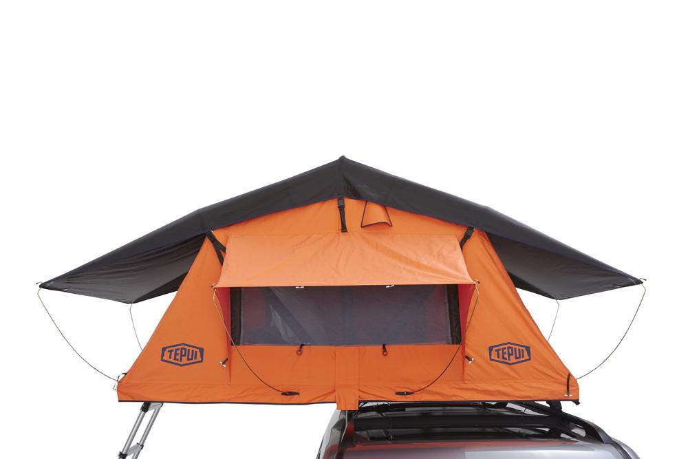 01KXL061606_Ruggedized_Series_Kukenam_4_Expedition_Orange_Roof_Top_Tent_FRONT_1000x.jpg