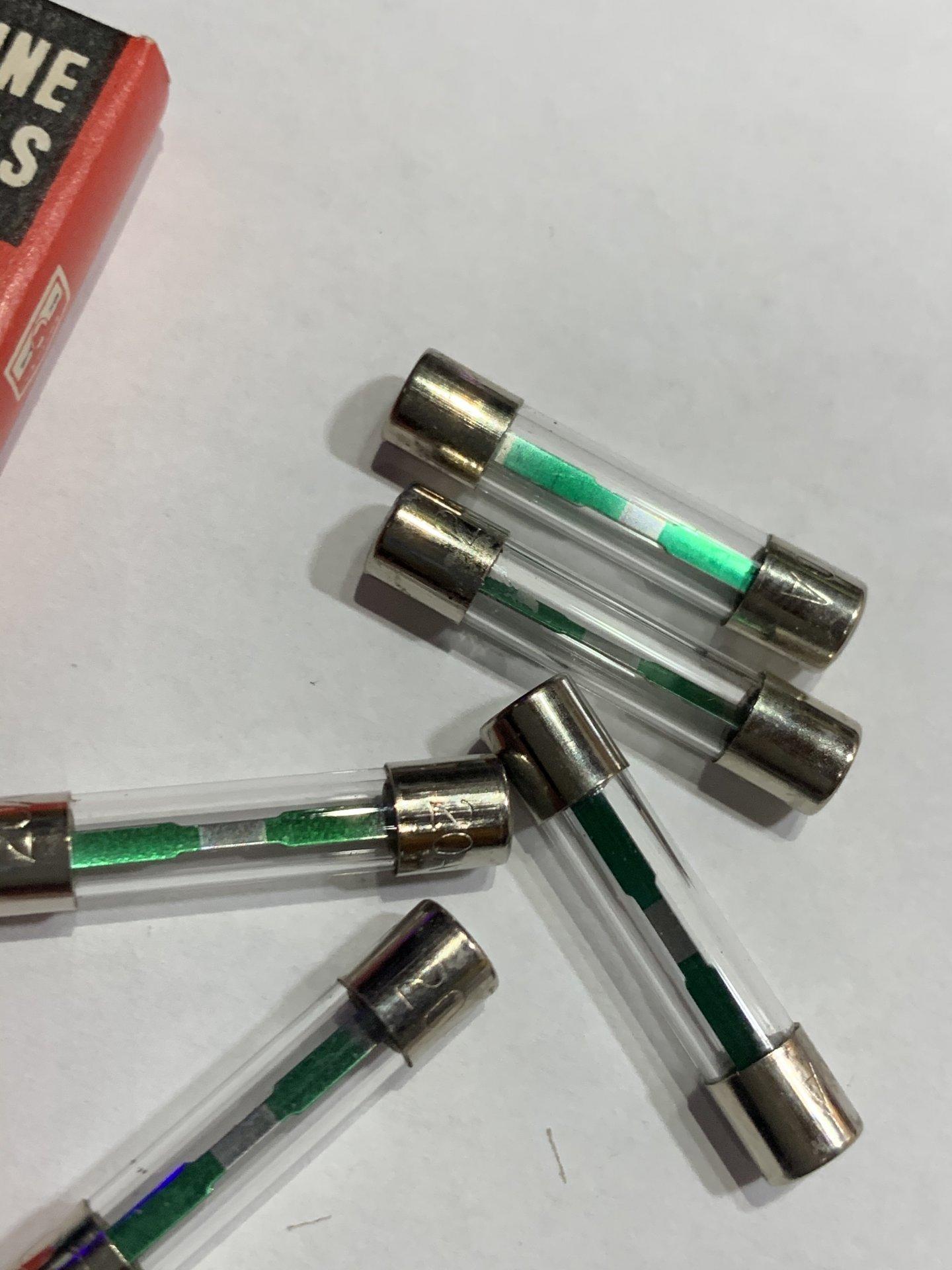 0202B265-FDE5-46BE-BCD5-6995580CEC34.jpeg