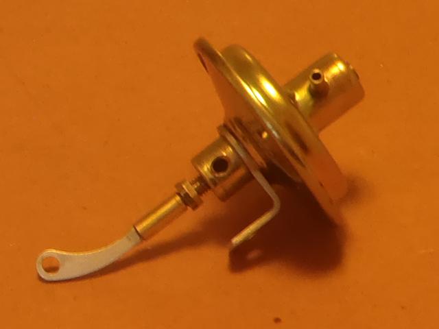 029450-2201-FJ60.jpg