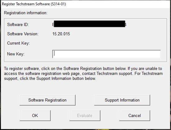 02_techstream_register.png