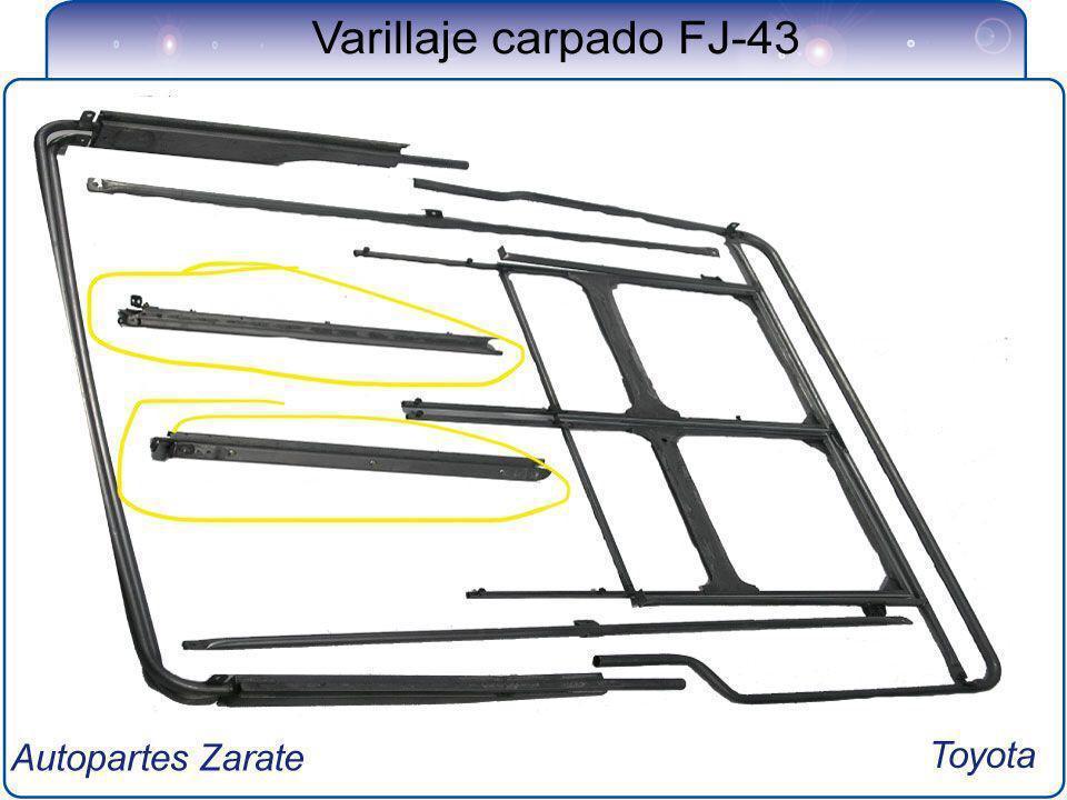 02E2EF7E-9B08-4434-9014-7F9C276AE4C4.jpeg