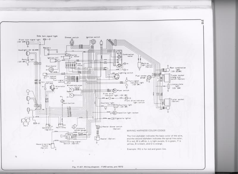Keystone inferno wiring diagram images