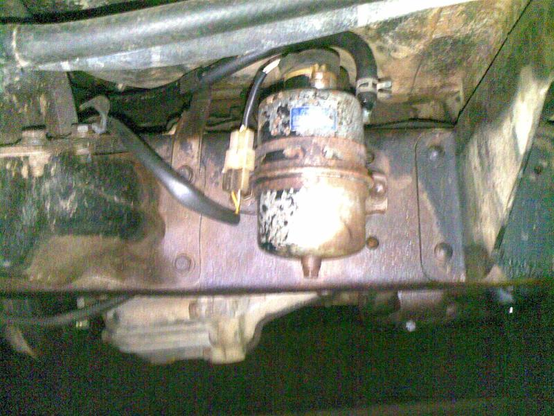 Jpg on Toyota Land Cruiser Diesel Engine