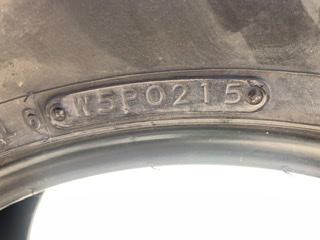 043A2D19-B7DA-4CFF-A0B8-63FEDA1619DD.jpeg