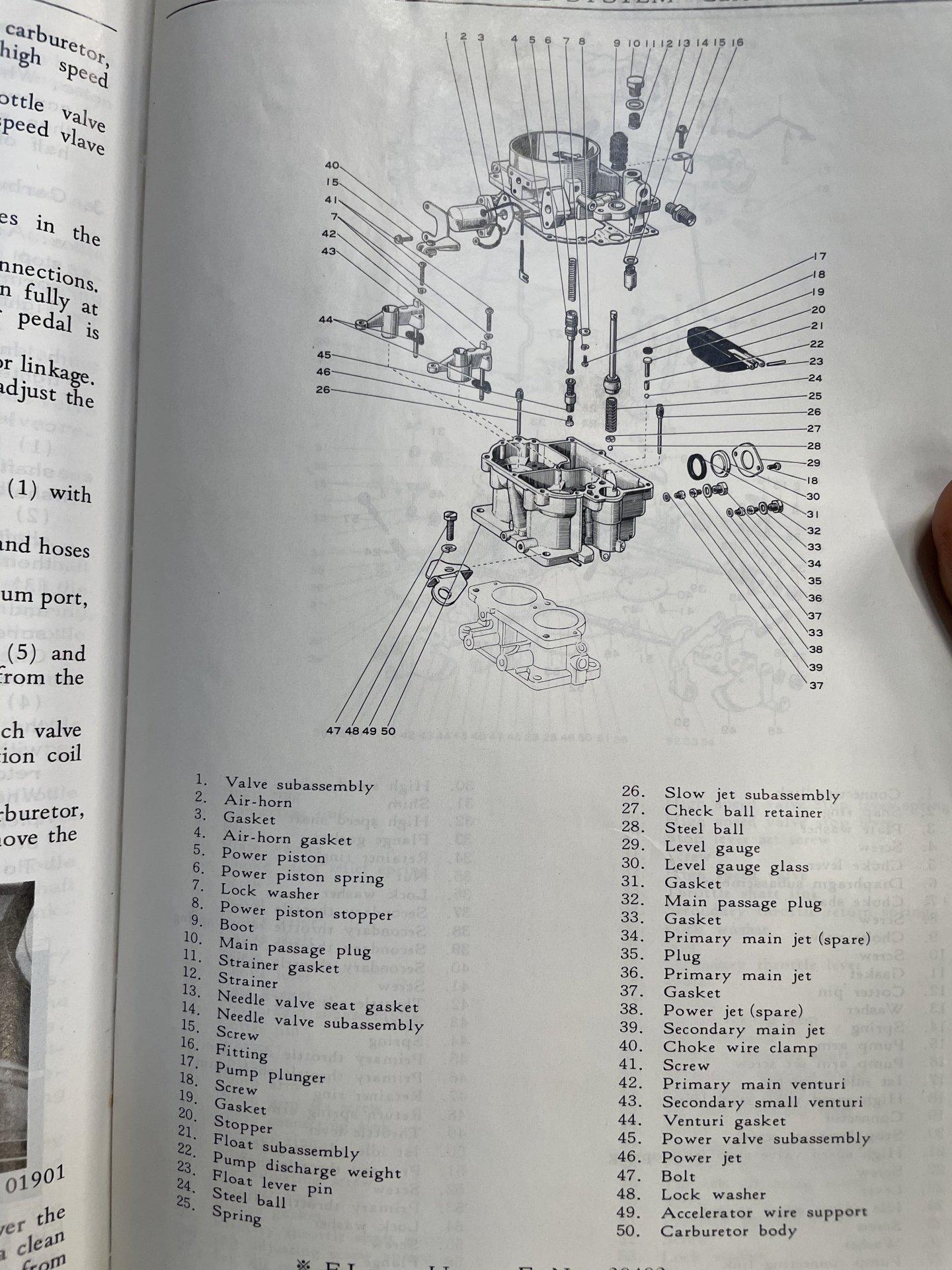 05A11C05-11B9-4D74-B545-AE10B7CF5581.jpeg
