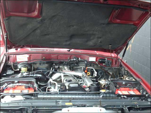06-24-6e-Toyota_LC_HDJ81[1].jpg