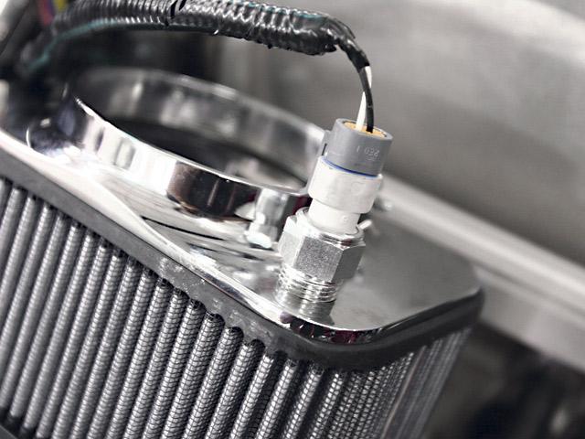 mat sensor on ram jet 350? ih8mud forum ramjet 350 wiring harness at edmiracle.co