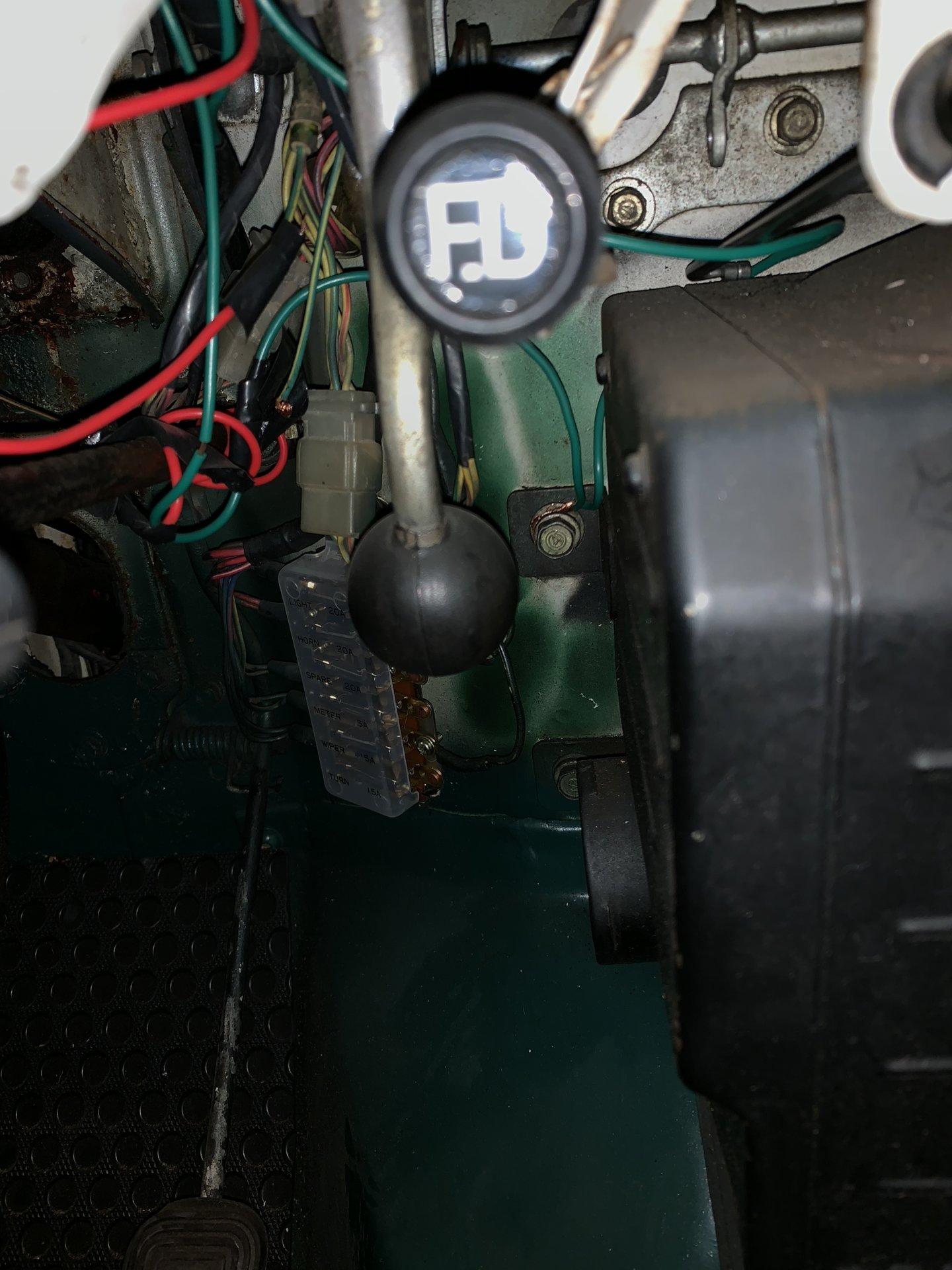 0654EDD2-DFC2-40A9-8F3C-C46B934E80DC.jpeg