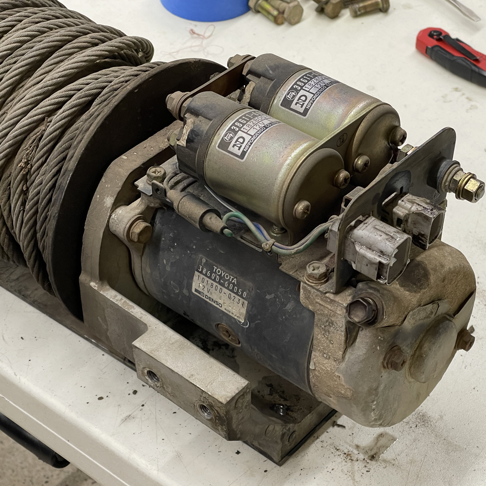 08-Toyota-Electric-Winch-Solenoid-Pack.png