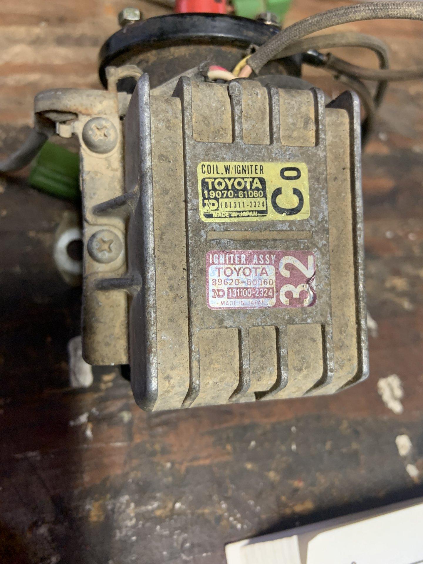 08C05E30-F326-4881-AD95-DD43E97C868F.jpeg
