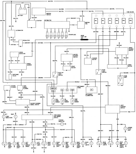 enhanced pre 1972 fj wiring diagram as requested ih8mud forum 0900c1528004d7c5 jpg