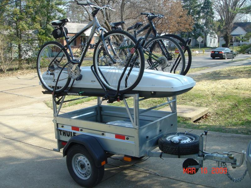 090316 - Thule Loaded 011.jpg