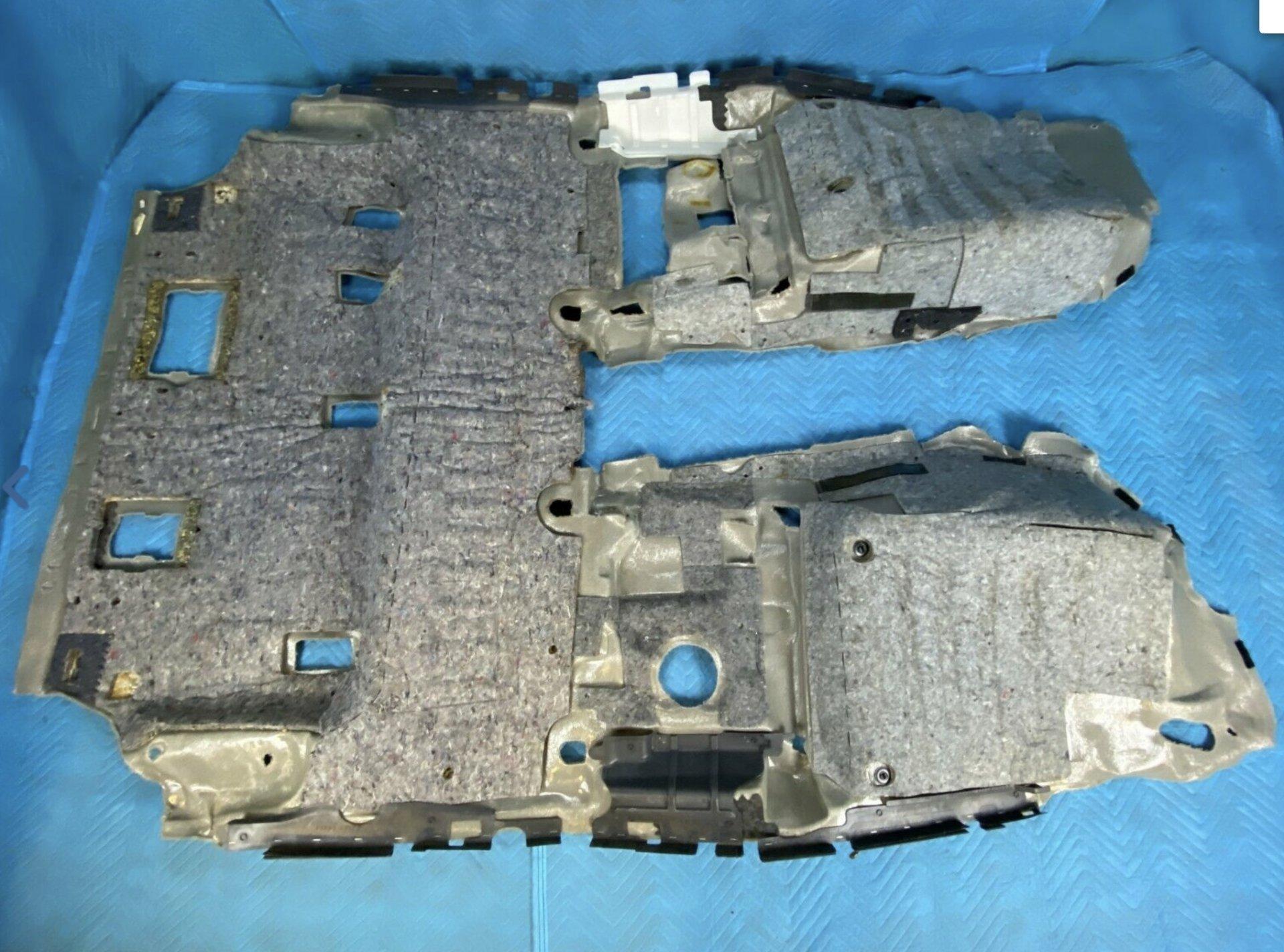 0C84E66E-9536-458A-A14A-952D1BAAF5DB.jpeg