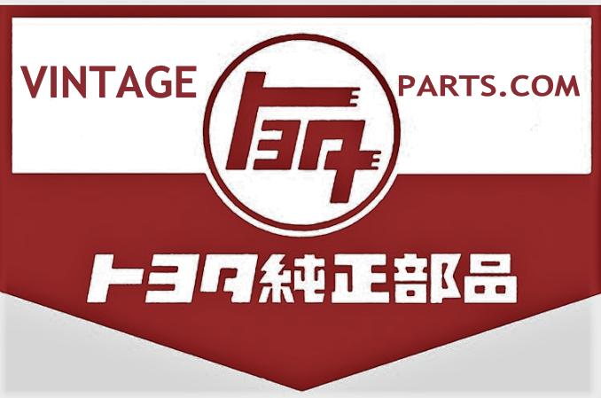 1 TEQ sign - Copy (2).png