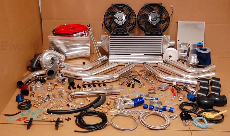 100 series Turbo kit.jpg