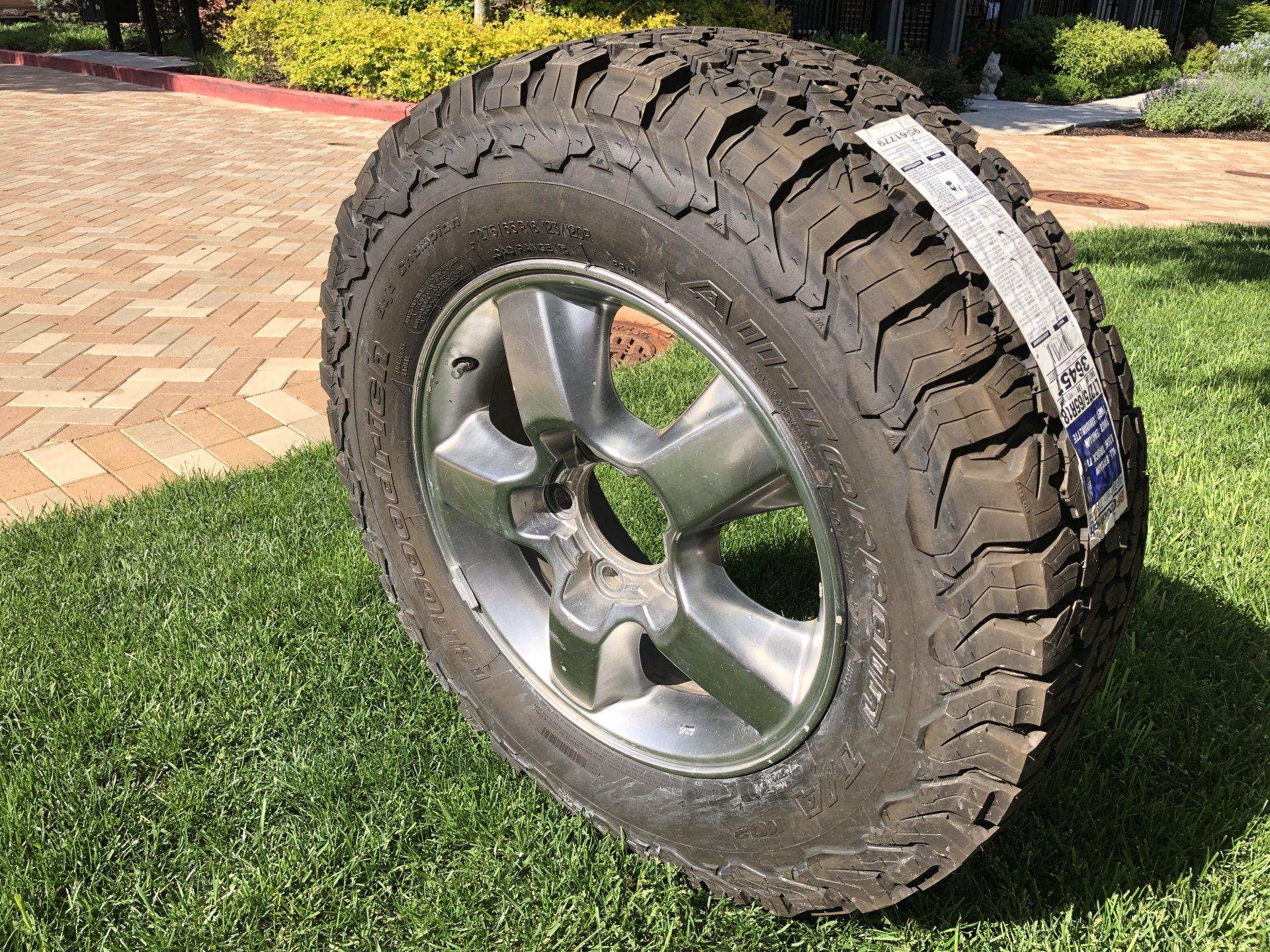 100 Wheel Tire.JPG