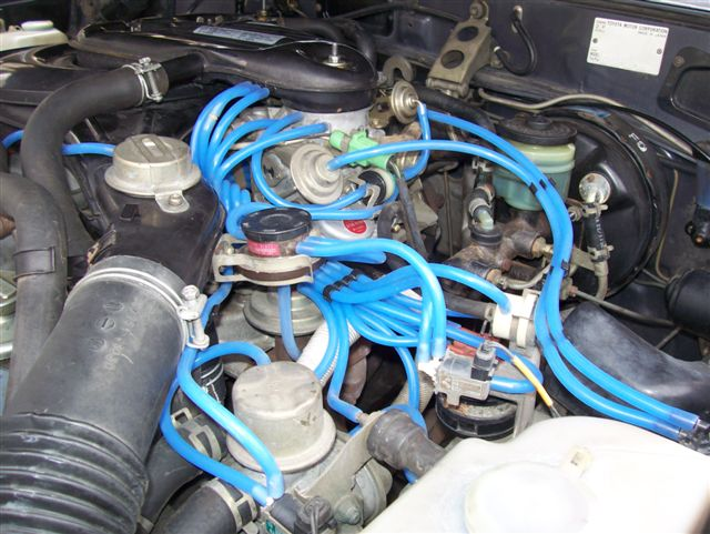 Colorado Springs Dodge >> Real-time help: Vacuum Line Issue-60 | IH8MUD Forum