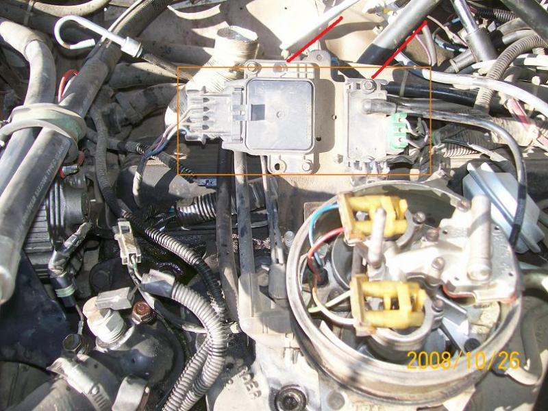 1995 Chevy S10 Starter Wiring Diagram On 87 Chevy Tbi Wiring Diagram
