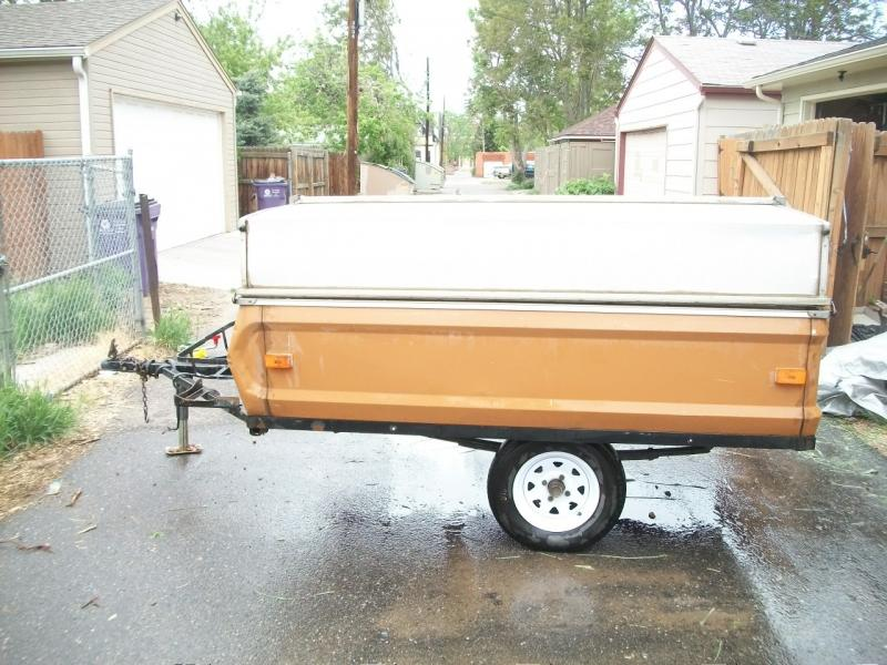 100_4897.jpg ... & For Sale - 1974 Apache Tent Trailer | IH8MUD Forum