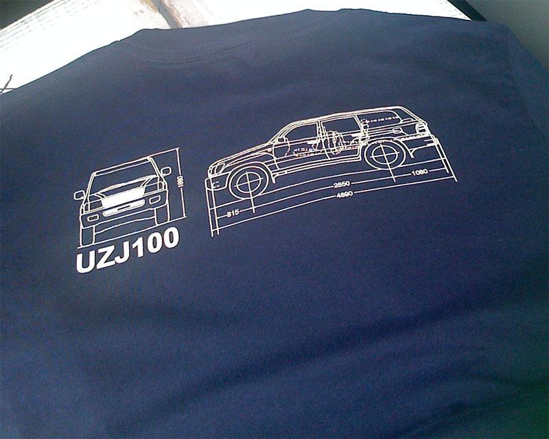 100shirt2.jpg