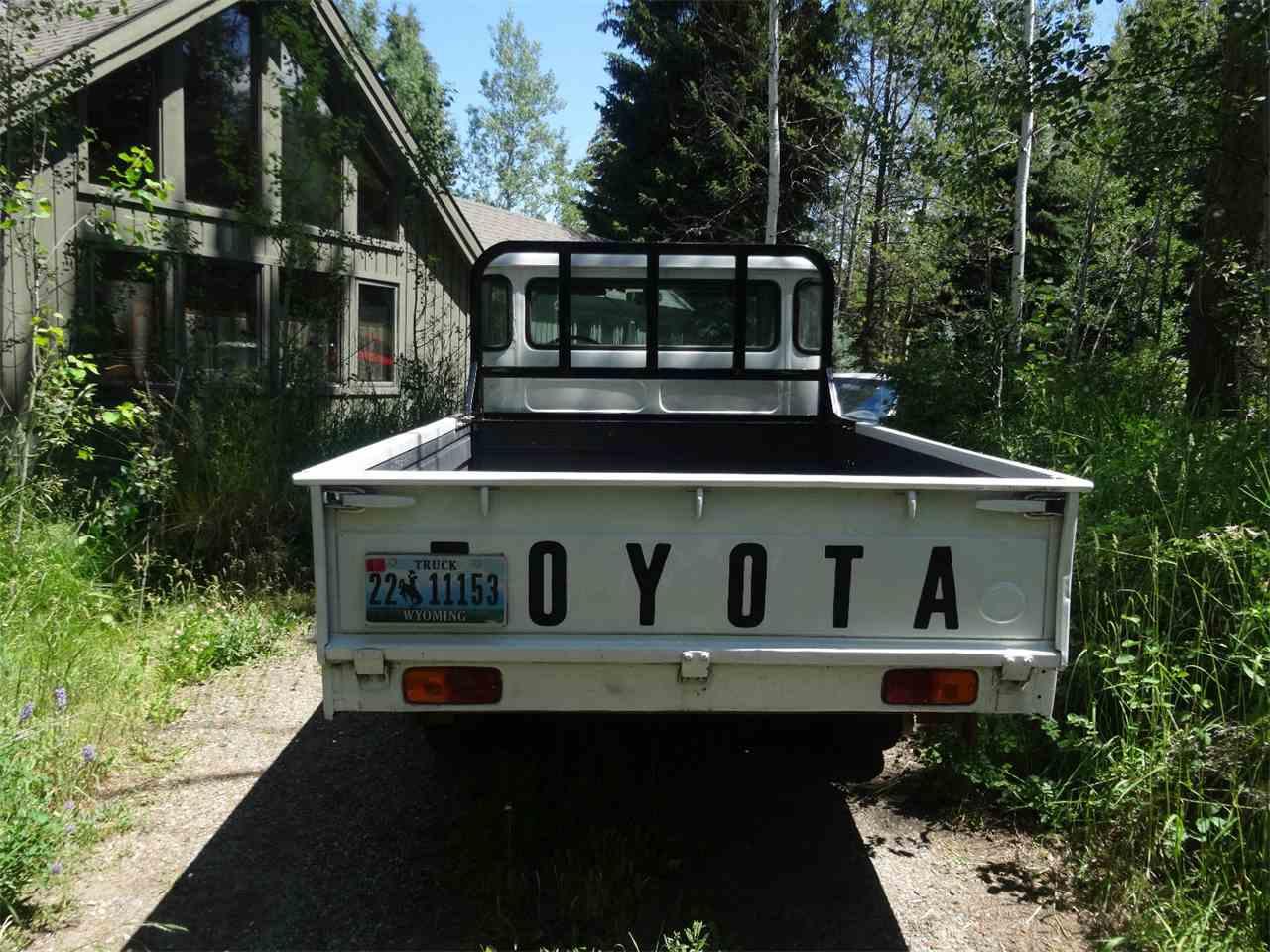 1097754-1968-toyota-land-cruiser-fj45-std-c.jpg