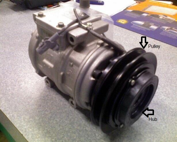 10PA17C-4.jpg