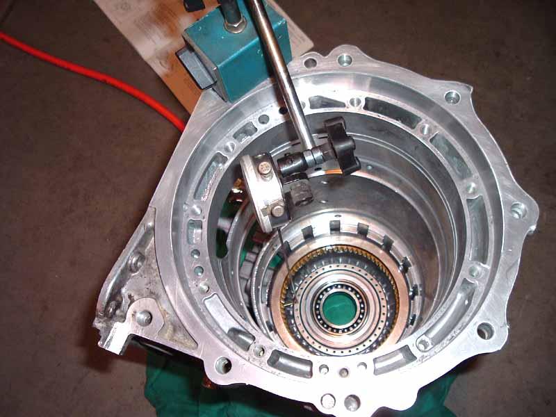 11-19-05 check piston stroke.jpg
