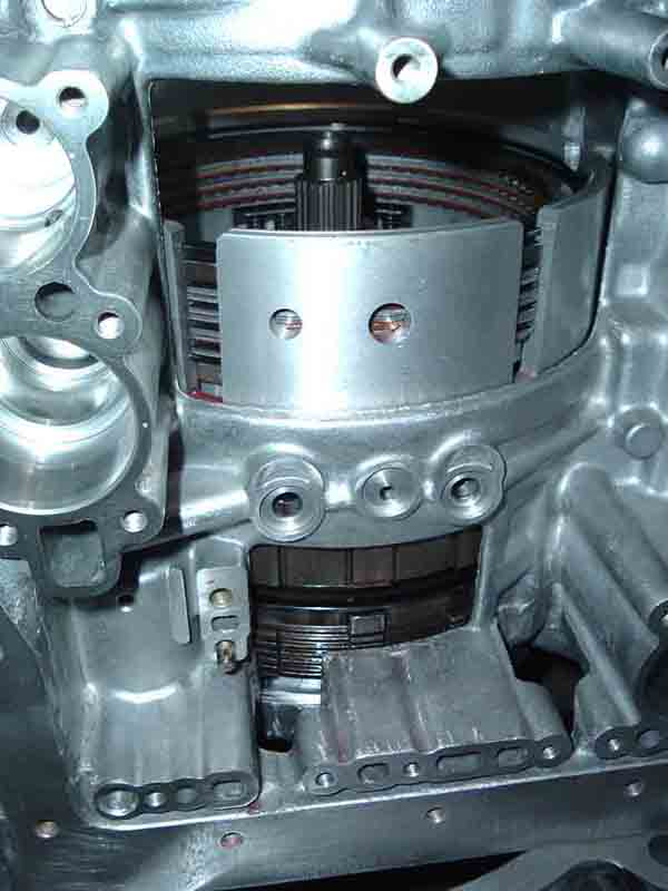 11-23-05 install center support 2nd brake.JPG