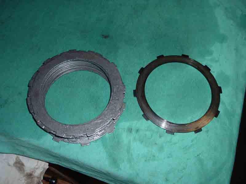 11-23-05 New Steels.JPG