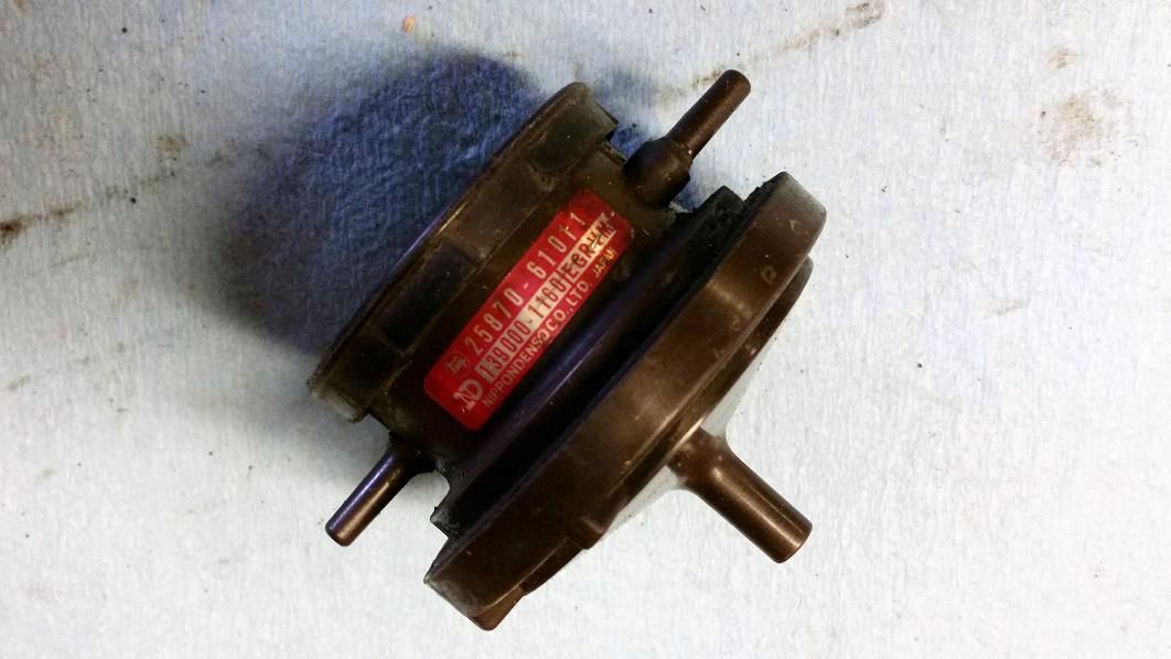 11-EGR Vacuum Modulator.jpg