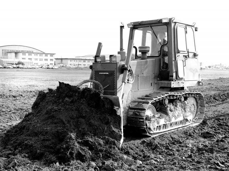 1150E toyota bulldozer.jpg