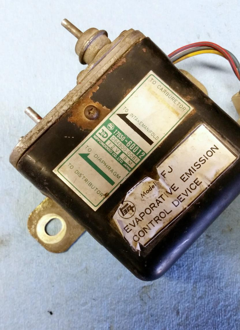 12-EVAP Control.jpg