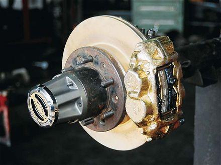 129_9907_13z+1965_toyota_fj45+hub_assembly.jpg