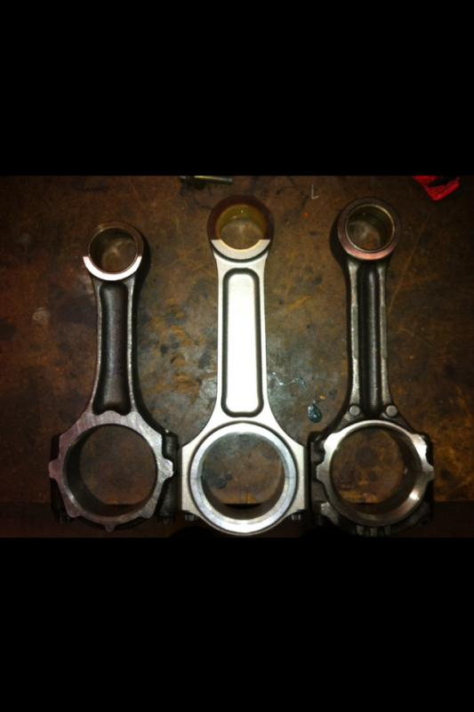 4 35L upgrade to 12HT - Details on How!   IH8MUD Forum