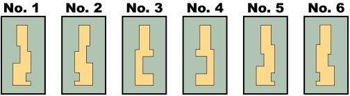 144keyprofile - Copy.jpg