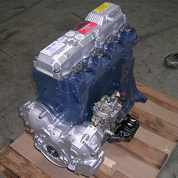 b series h series landcruiser engine serial number vin number rh forum ih8mud com toyota 14b engine manual pdf toyota 14b engine manual pdf