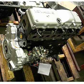 b series h series landcruiser engine serial number vin number rh forum ih8mud com Toyota Y Engine Toyota 22R Crate Engines