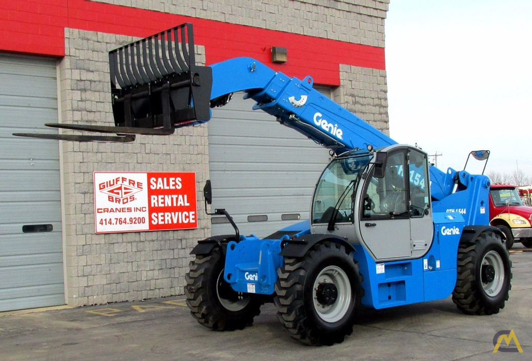 15-ton-genie-lift-with-44--reach--no-outriggers-required-----4121.jpg