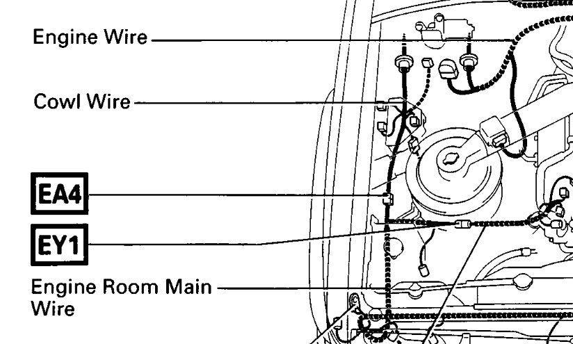 1997 LX450 Wiring Manual   IH8MUD ForumIH8MUD Forum