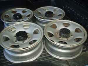 16 stock wheels.jpg