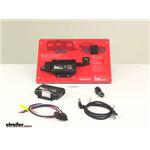 Demo-Redarc-Brake-Controller-331-EBRH-ACCV2_150.jpg