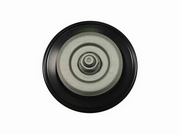 Air Conditioner Idler Pulley suitable for Landcruiser 1HZ 1HD Hilux 2L 3L 5L 22R
