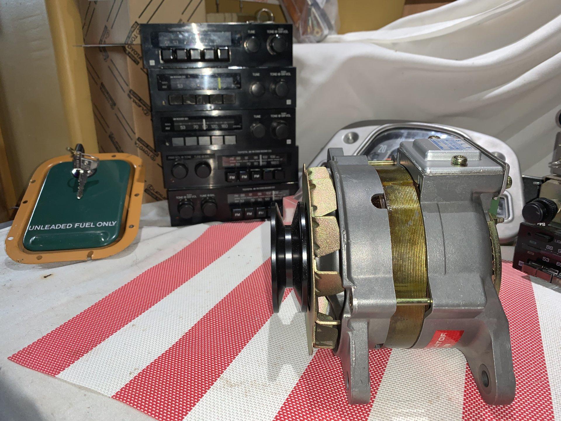 1645647E-A0A2-418D-BDB3-F6549C11D25C.jpeg