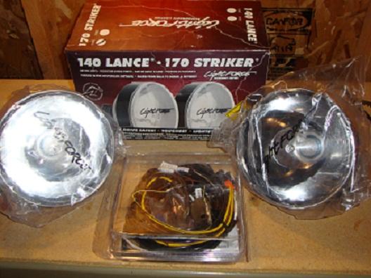 170 STRIKER LIGHTFORCE.jpg