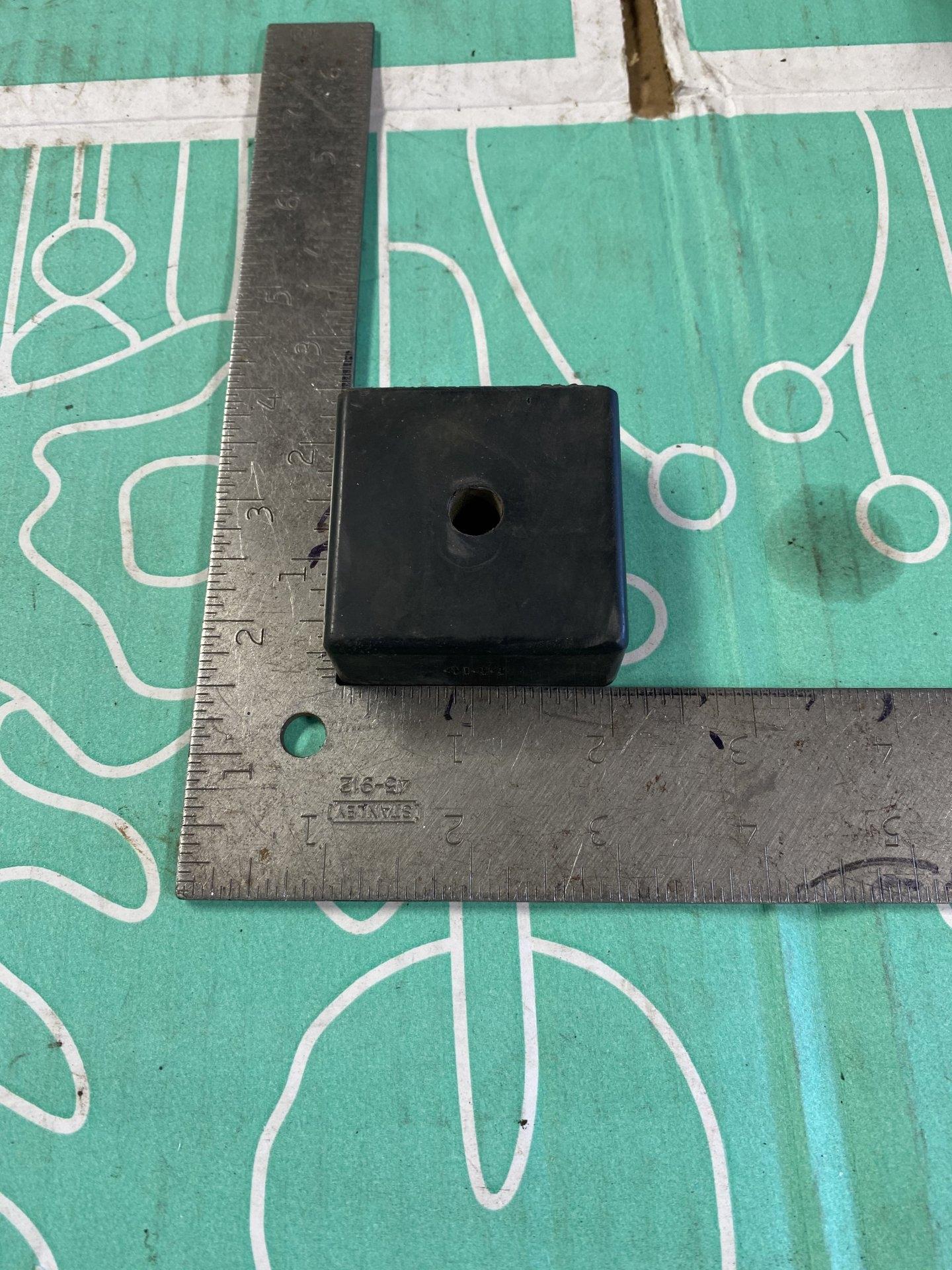1827870A-41EC-486D-86A3-A84F3A0560D3.jpeg